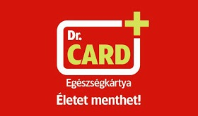 Dr.Card 10%